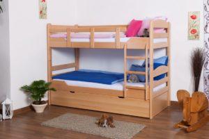 Etagenbett kaufen - Hochbett kaufen - Easy Sleep