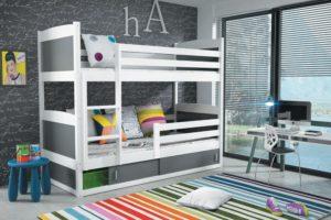 Etagenbett kaufen - Hochbett kaufen - Rico 2